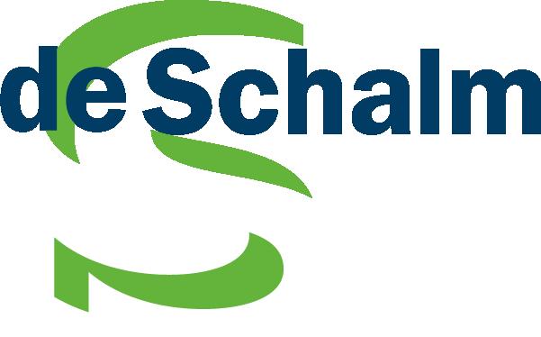 Loonbedrijf De Schalm