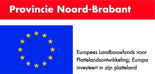 Europees Landbouwfonds voor Plattelandsontwikkeling